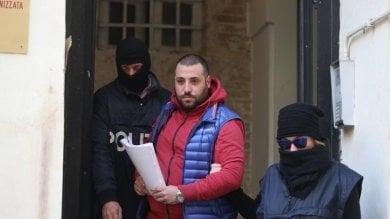 Palermo, confisca da mezzo milione  al pusher dei professionisti