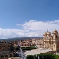 Val di Noto, in giro per le meraviglie del Barocco
