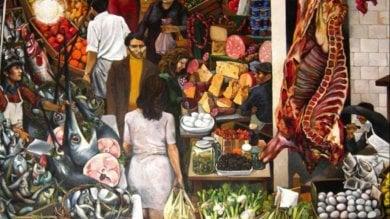 Festival delle letterature migranti la  diretta Facebook  dallo Steri