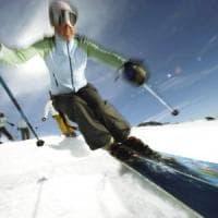 Sci, presentata a Palermo la classica di slalom