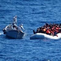Immigrazione clandestina, fermato un tunisino ad Agrigento