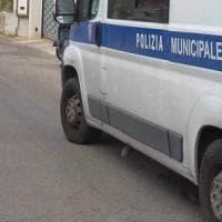 Palermo, investe in auto un motociclista e fugge lasciandolo a terra ferito