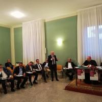 Palermo, allarme emigrazione sulle Madonie: il vescovo convoca i sindaci
