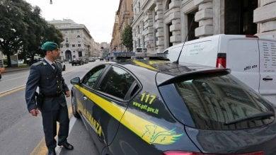 Scoperta in provincia di Trapani un'evasione fiscale milionaria