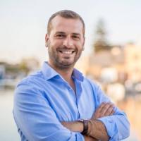 Mazara, un candidato leghista nella capitale degli immigrati