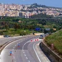 Sicilia, al via il monitoraggio di ponti e viadotti