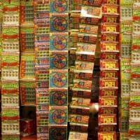 Catania, vinto un milione di euro con la lotteria