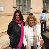 Messina, ricordato Boris Giuliano a 88 anni dalla nascita