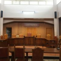 """Processo Saguto, scontro fra accusa e difesa. L'Anm: """"Solidarietà ai"""