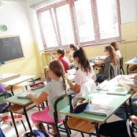 Insicure, precarie, malfunzionanti: scuole siciliane bocciate da Legambiente