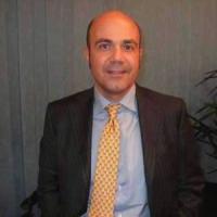 Asp di Palermo, parte il percorso per la stabilizzazione di 94 ex lsu