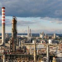 Riconversione industriale di Gela, arriva l'accordo da 25 milioni