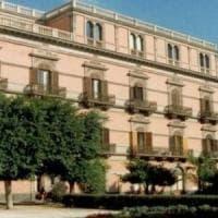 Catania, Istituto Bellini trasformato in bancomat: Corte dei conti chiede