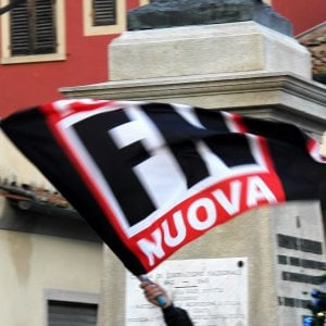 Ragusa, protestarono contro Forza Nuova: indagati esponenti di Pd, sinistra e M5S