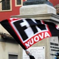 Ragusa, protestarono contro Forza Nuova: indagati esponenti di Pd, sinistra