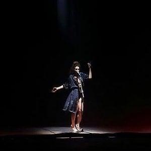 """Palermo, ecco """"Scena nostra"""": sul palco gli attori indipendenti"""