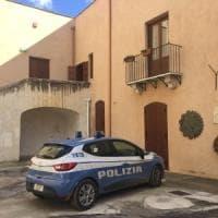 Tragedia di Casteldaccia, l'allarme dei sindaci: