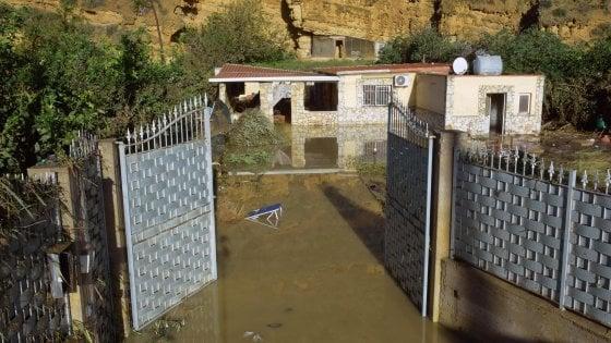 La tragedia di Casteldaccia, Comune sotto accusa. Poteva demolire la casa abusiva già nel 2011