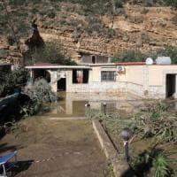 Alluvione di Casteldaccia, proprietari condannati per abusivismo nel 2010