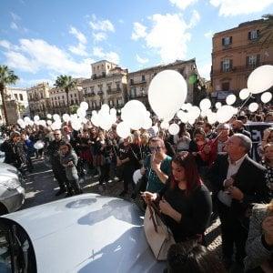 Palermo, raccolta fondi per le due bambine sopravvissute alla tragedia di Casteldaccia
