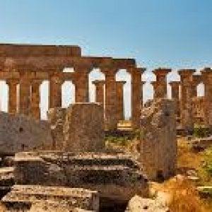 Più autonomia ai parchi archeologici: gli incassi destinati agli stipendi dei custodi
