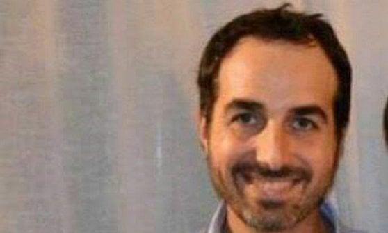 Il medico scomparso a Corleone: ricerche senza sosta nelle gole di Ficuzza