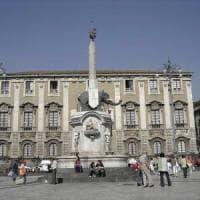 No della Corte dei Conti al ricorso del Comune di Catania contro il default