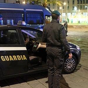 Siracusa, appalti truccati al porto di Augusta: sei arresti e sequestri