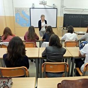 Lavoro e università, ecco le scuole di Palermo in prima fila