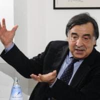 Abusivismo, Anci Sicilia contro Musumeci. Il governatore: