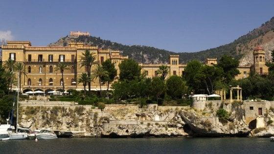 """La conferenza di Palermo sulla Libia, fino a martedì il """"contro-vertice"""""""