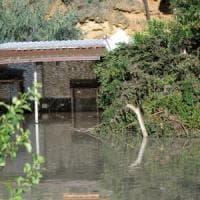 Maltempo, il governo Conte dichiara lo stato d'emergenza in Sicilia