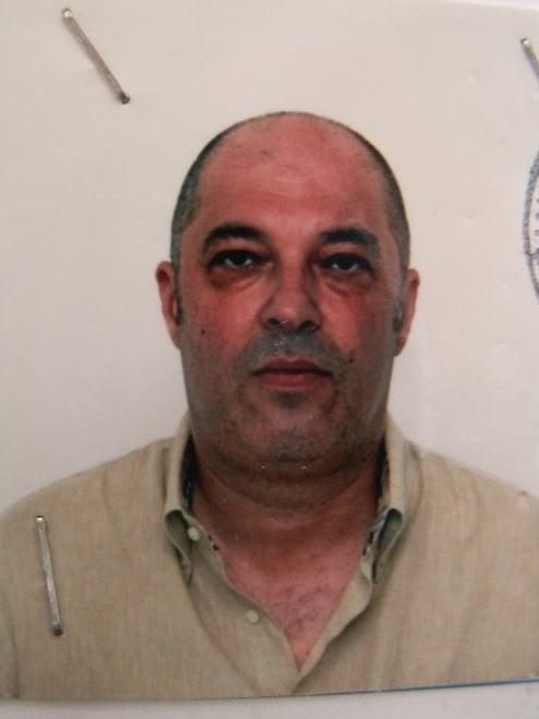 Riciclaggio, arrestati i mafiosi che facevano affari con un vice procuratore onorario