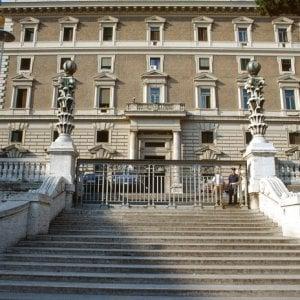 """Lo scioglimento del Comune di Trecastagni, il Tar: """"Il Viminale pubblichi gli atti"""""""