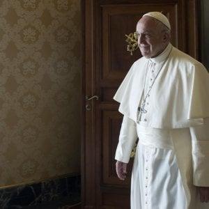 L'ex vescovo di Caltanissetta Giovanni Jacono diventa venerabile