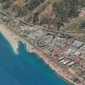 Messina, consegnati i lavori per il nuovo porto di Tremestieri