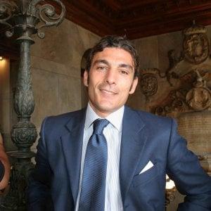Voto di scambio a Palermo, archiviata l'inchiesta su Tamajo