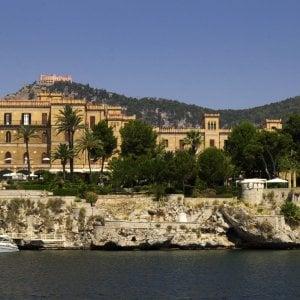 Da lunedì la Conferenza di Palermo sulla Libia: città blindata già oggi, ecco tutti i divieti