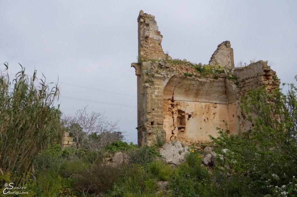 Selinunte, una task force per salvare l'acquedotto dimenticato di 2400 anni fa
