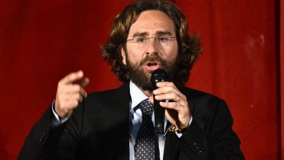 """Palermo, dopo le critiche a Di Maio M5S rimuove Forello: """"Sono stato epurato"""""""