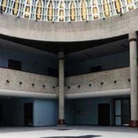 Sicilia, arrivano due milioni e mezzo per i teatri