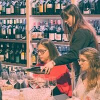 Il talent sul vino e il festival della parola: gli appuntamenti di mercoledì