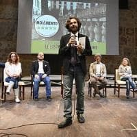 Palermo, Forello non lascia M5S ma si mette alla guida degli