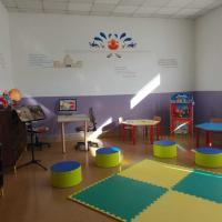 Palermo. Save the Children apre una biblioteca a Danisinni