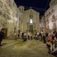 Palermo, il Capo diventa teatro a cielo aperto per due giorni di festa