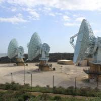 Sicilia, sul Muos il Cga non decide. Gli ambientalisti contro i 5Stelle