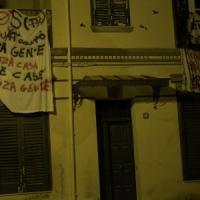 Palermo, gli anarchici lasciano lo spazio occupato di via Libertà