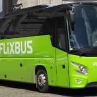 In Sicilia la low cost dei bus: ecco Flixbus, collegamenti veloci da tutta