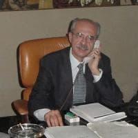 Università di Palermo, morto l'ex prorettore Giovanni Santangelo