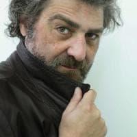 Catania, Cappellani e Venuti spiegano la Sicilia in teatro